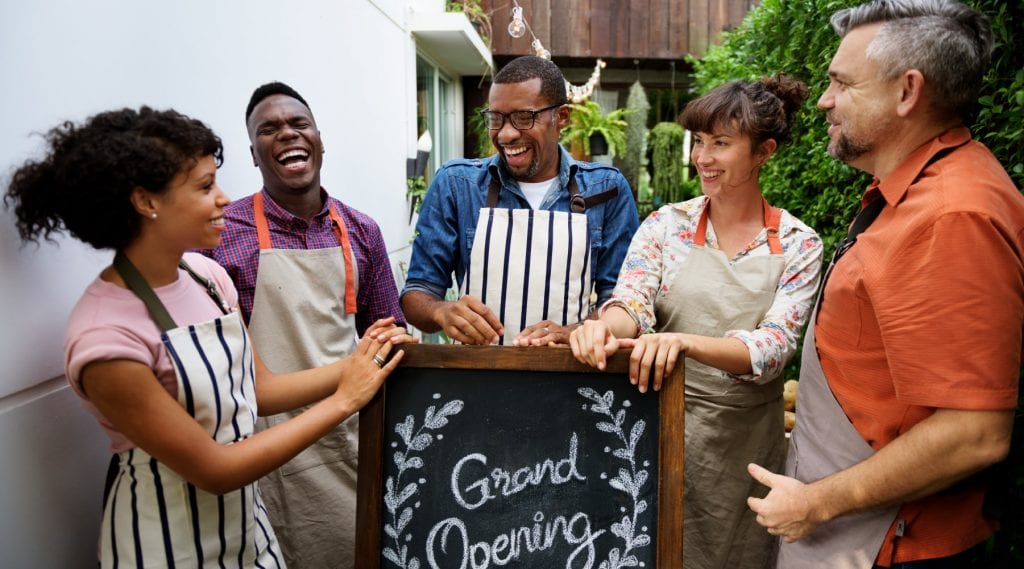 17 grand opening ideas for your small business 05 min 1024x569 1