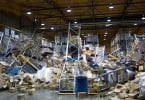 5 Tips To Prevent Pallet Rack Collapse