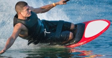 5 Tips on Buying Kneeboards Online