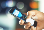 6 Factors to Consider when Choosing an Effective Phone Service Provider