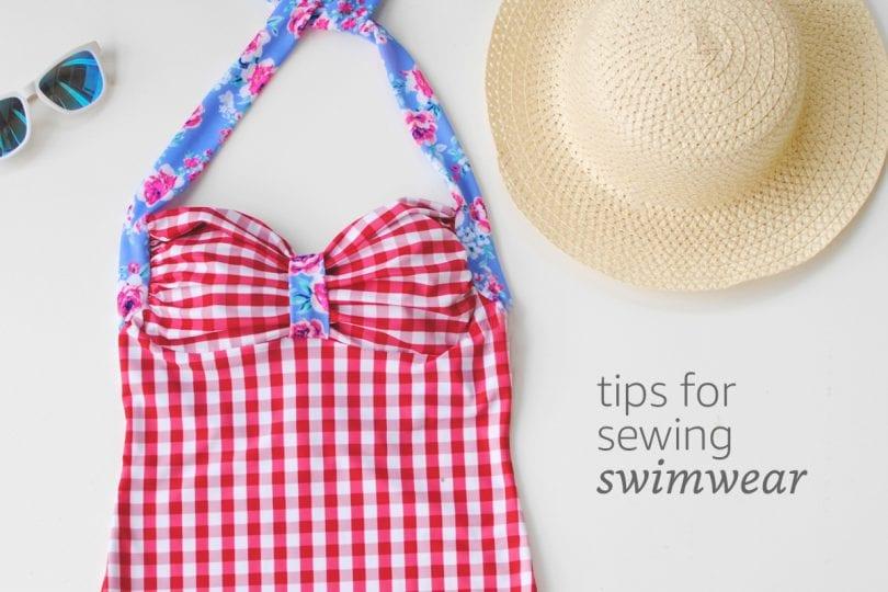 8 Tips on Choosing Perfect Plus size Swimwear
