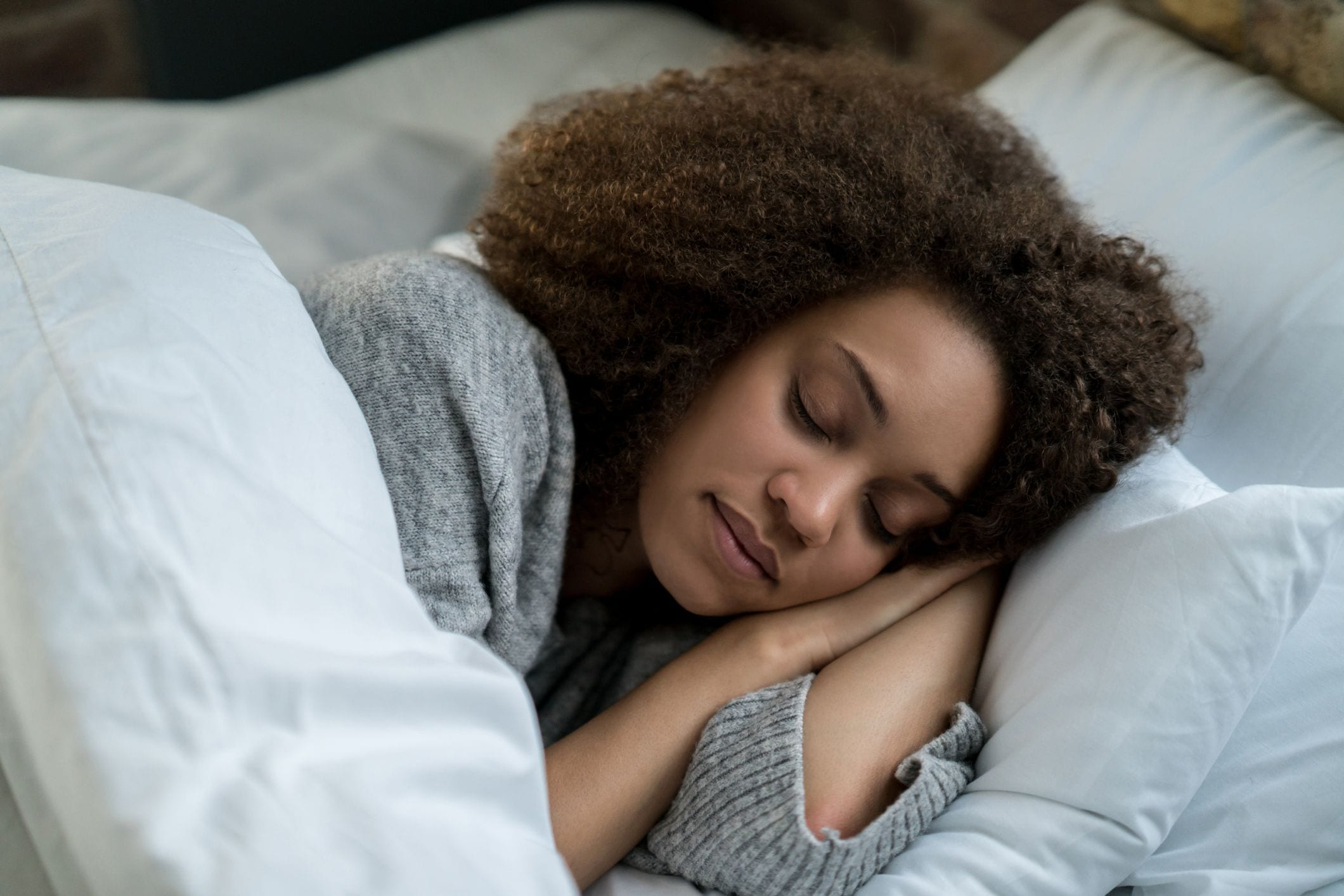 Best Sleep Tips If You Are Recovering From Injury