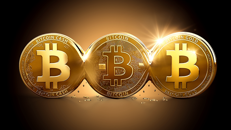 Bitcoin Profit A New Era In Cryptocurrency e1586496296669