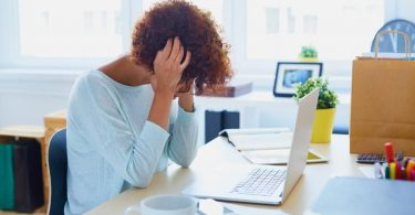 Five Reasons to Take a Day off of Work Without Feeling Guilty About It