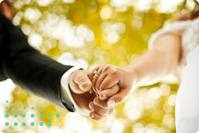 How Agence 4 Saisons Can Help You with Your Marriage