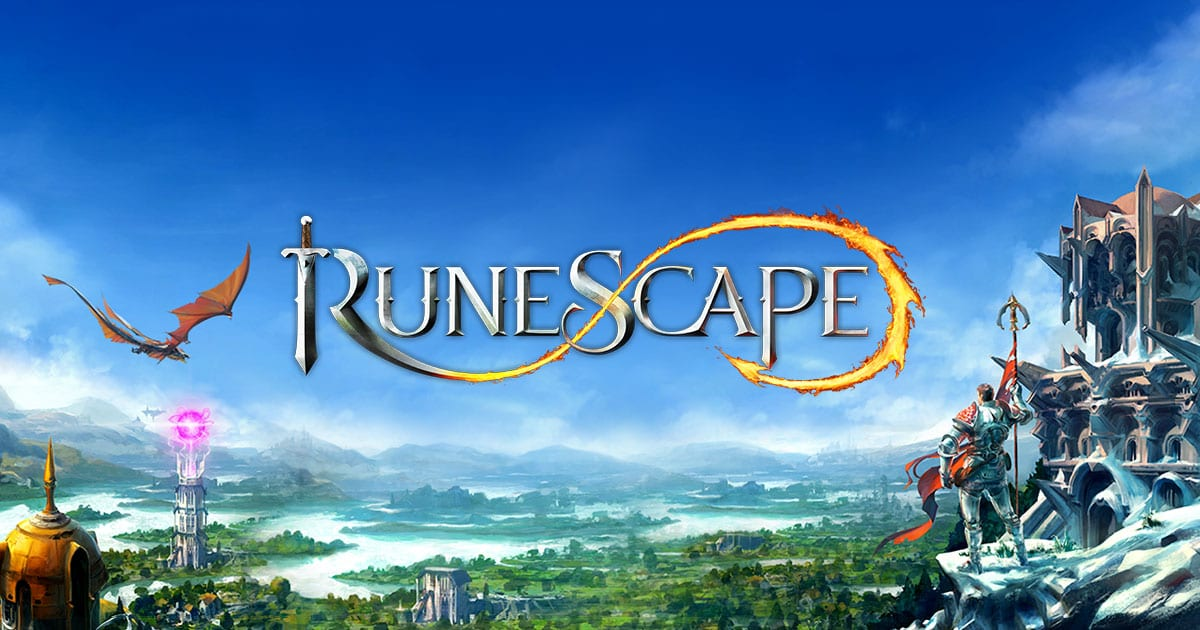 How much is RuneScape Gold Worth in 2020?