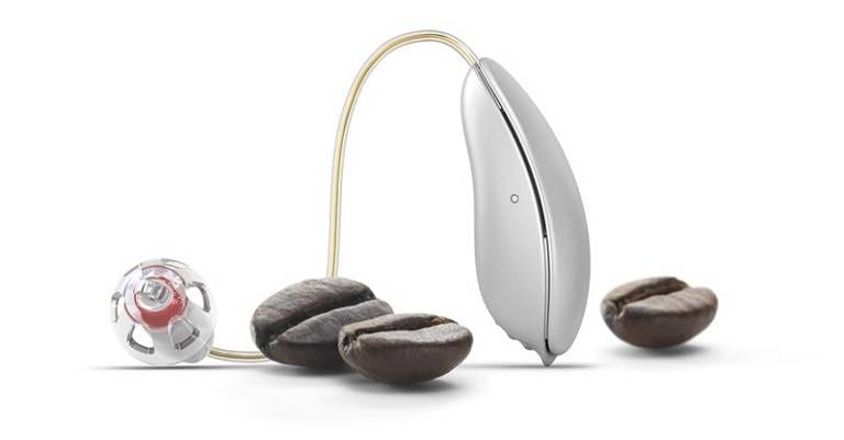 No Need to Suffer in Silence: How Modern Hearing Aids are Transforming Lives