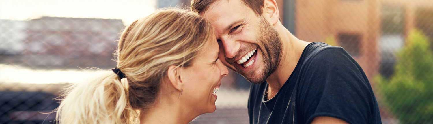 bio identical hormone replacement therapy banner 2