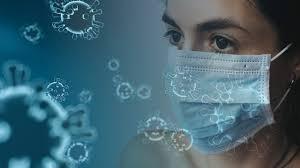 Ways to Safeguard Your Business as Coronavirus Spreads
