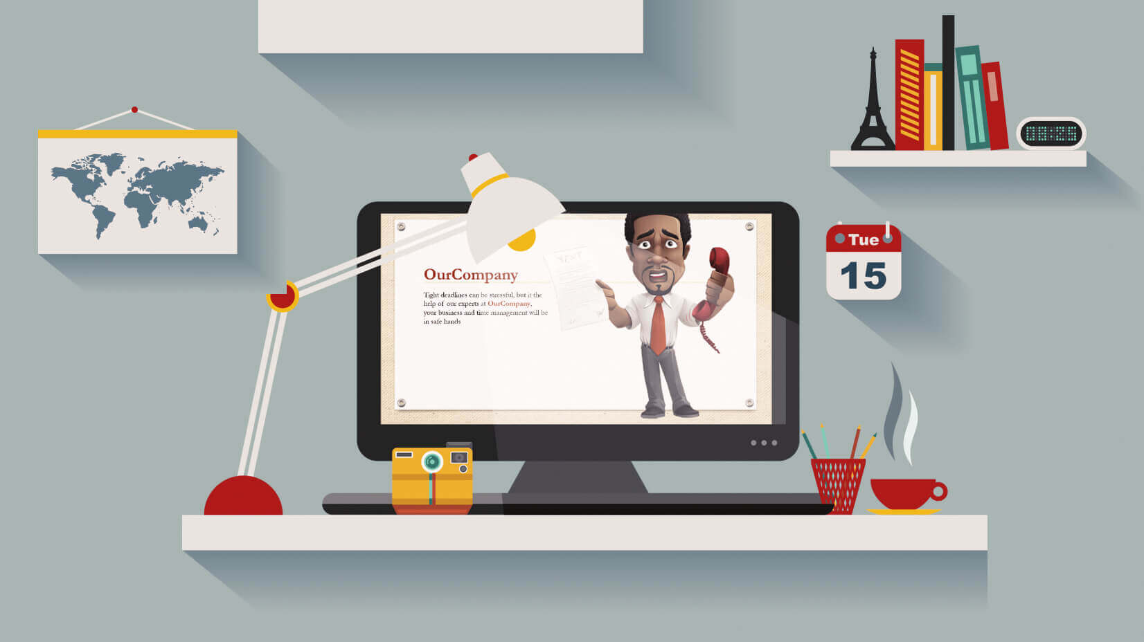 Best Free Online Presentation Tools