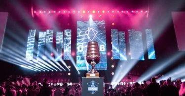 Germany Suspends All Major Events - ESL One Cologne At Risk