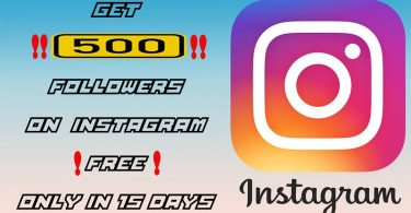 7 Tips to Get More Followers on Instagram