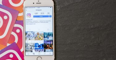 Learn How to Do Storytelling and Advertisement Through Instagram Stories