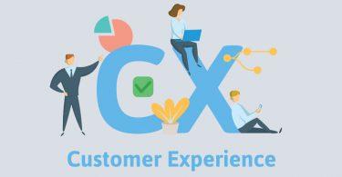 customer experience spot 1
