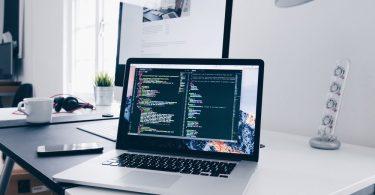 https://konnexuscg.com.au/wp-content/uploads/2020/03/Tech_2.jpg