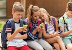 Why Monitoring Software Is Important to Install on Your Child's Phone