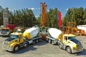 Why Is The Concrete Pumping Brisbane Important In Construction?