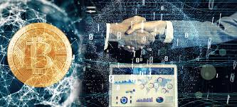 Cryptocurrency Trading - Does It Have The Future?