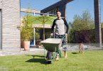 Guide When Buying An Electric Wheelbarrow