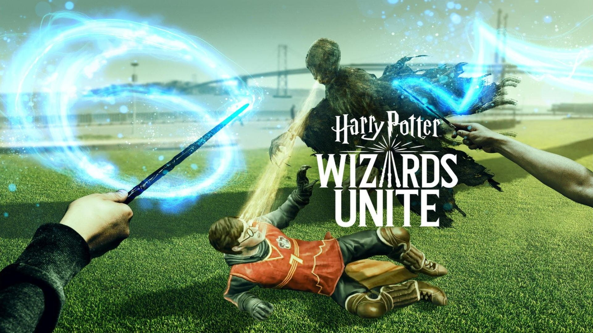 Is it possible to fake your Harry Potter: Wizards Unite GPS? Find the answer here!