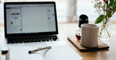 5 Must-Have Features For Your Business Website