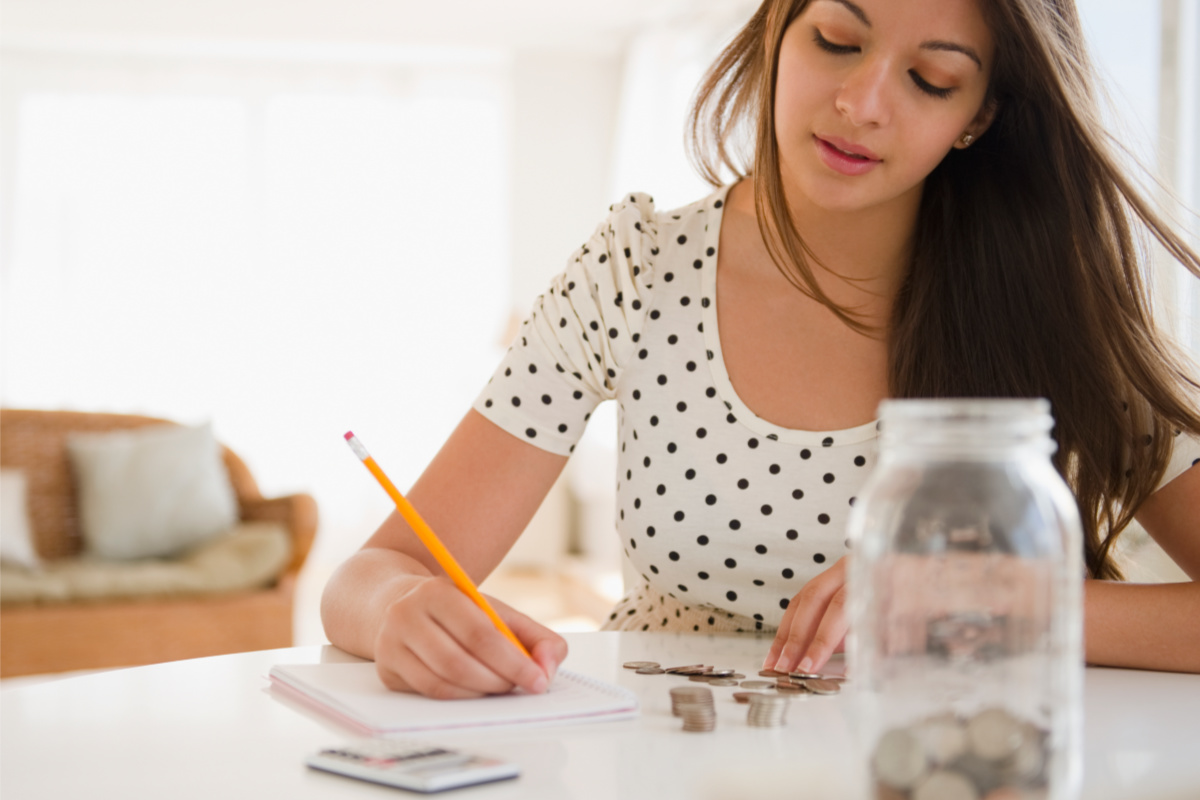 7 reasons to seek professional advice in money management