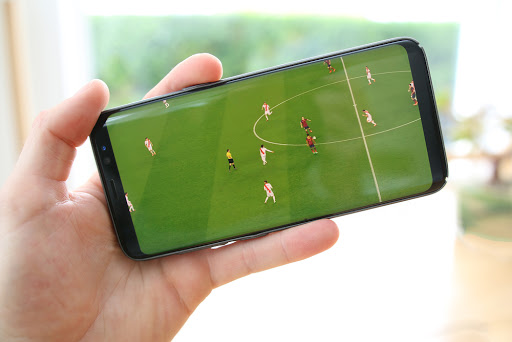 Best Websites to Play Sports Online