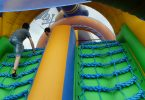 The Pros of Renting Fairground Rides vs Holding a Party at a Theme Park