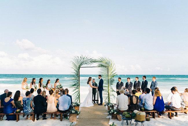 Myrtle Beach Weddings - Plan Your Perfect Wedding