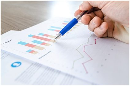 Benefits of hiring financial advisor and charge fees