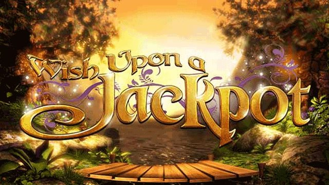Gameplay review of Wish Upon a Jackpot Slot