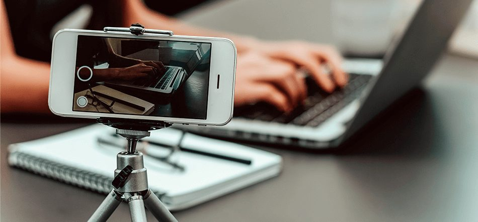 Why Do You Need a Video Recorder For Your Business?
