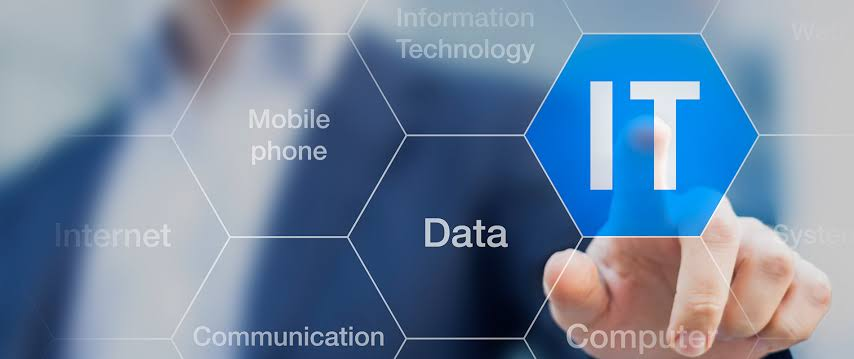 Key Benefits Of Using Managed IT Services