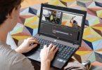 5 Little-Known Factors That Could Affect Your Laptop