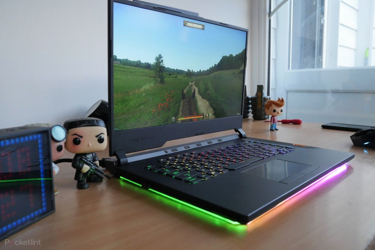 105836 laptops buyer s guide best gaming laptops on the market right now image1 2rvns90rfw