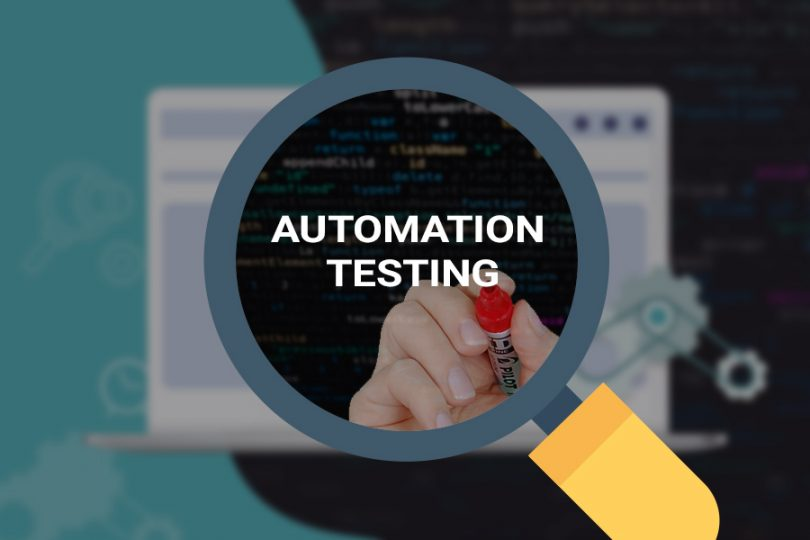 Why You Should Consider Automated Software Testing