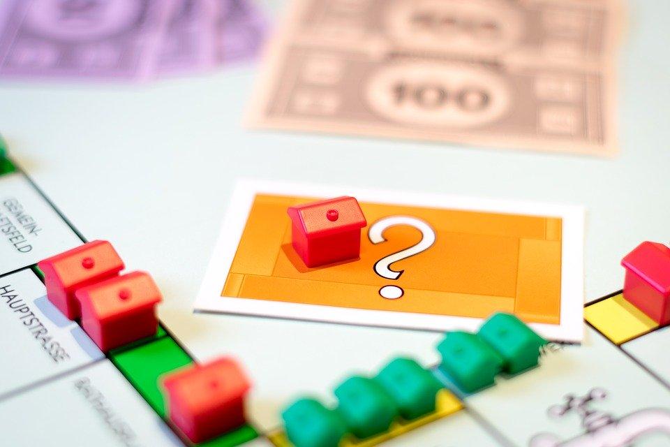 Build, Live, Rent, Housing Shortage, Real Estate