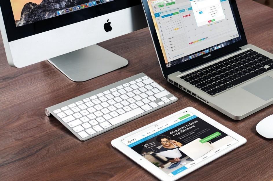 Keeping Your Mac Virus-Free