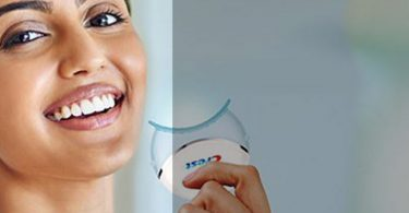 All you need to Know About Crest Whitening Strips