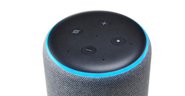 How To Get The Most Out Of Your Alexa