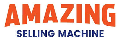 Amazing Selling Machine 12 is Now Live: What to Expect!