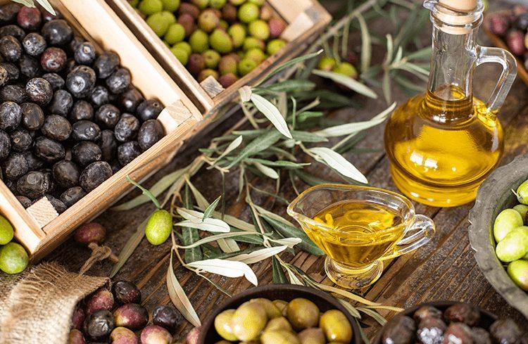 https://rankz.io/app/static/media/orderImage/blog/2020/09/24/turkish-olive-and-olive-three_1.png