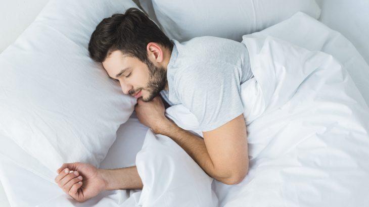 https://rankz.io/app/static/media/orderImage/blog/2020/09/09/Getting-enough-sleep-reduces-the-risk-of-cardiovascular_fEycYJ9.jpg