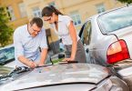 All You Should Know About Legal Assistance on Car Accidents
