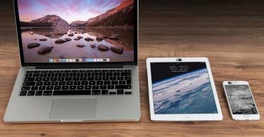 How Can You Block Your MacBook Webcam Without External Covers?