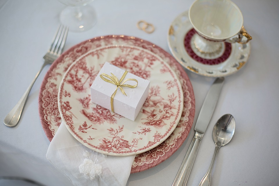 Tips on How to Plan for a Perfect Bridal Shower