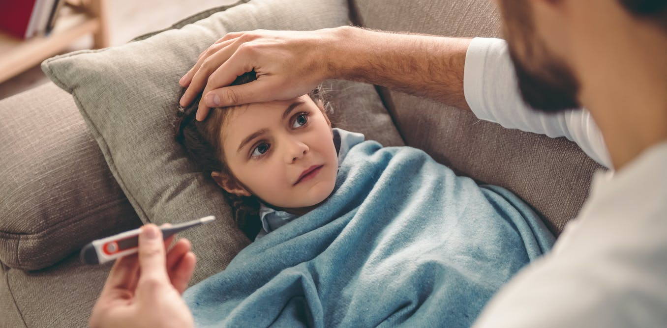 Afraid Of Catching A Cold? Here's All The Precautions You Could Take To Stay Protected
