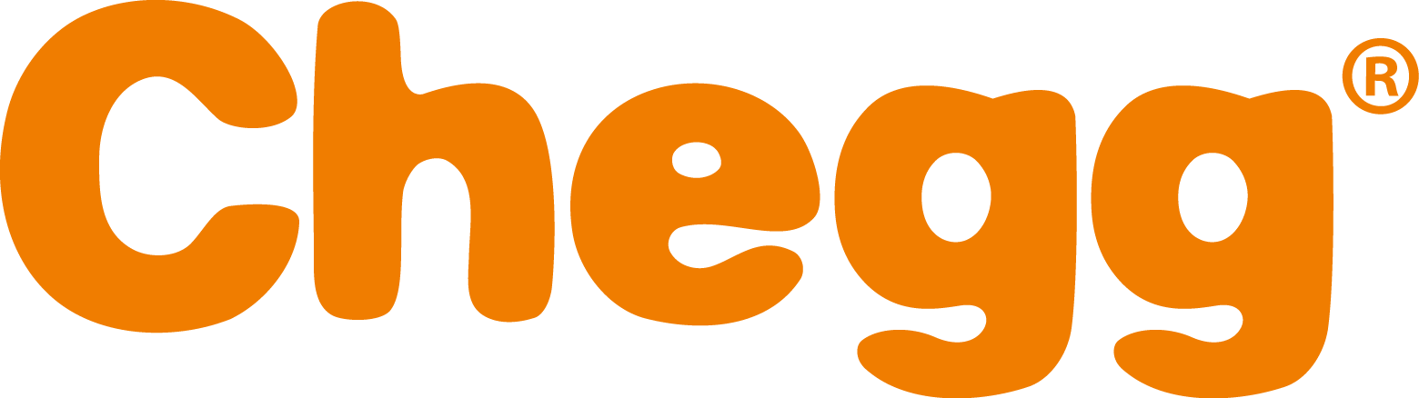Fed Up With Chegg? Take A Look At These Websites