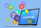 What Are the Types of Learning Management Systems?