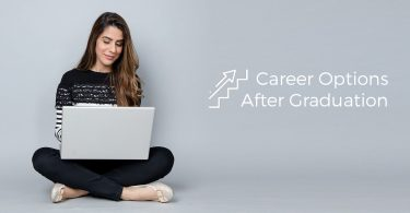 Pursue B.Tech course for a rewarding career ahead